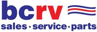 BCRV Sales Logo