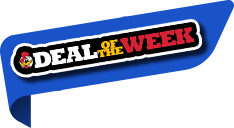Deal of the Week Unit