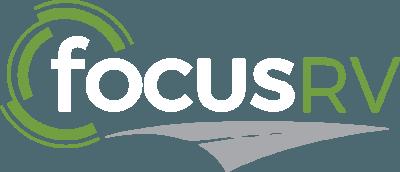 Focus RV Logo