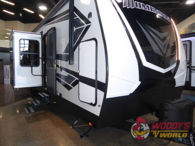 2021 GRAND DESIGN RV COMPANY MOMENTUM G-CLASS 31G