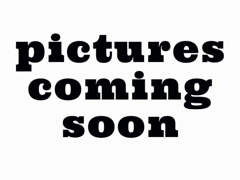 2021 CONTINENTAL CARGO Rambler 6 x 10