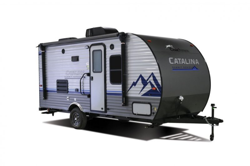 2021 CATALINA CATALINA SUMMIT SERIES 7 CAT174RB