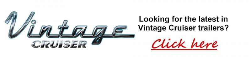 Slide Image - Vintage Cruiser