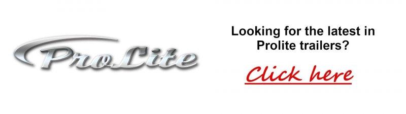 Slide Image - Prolite