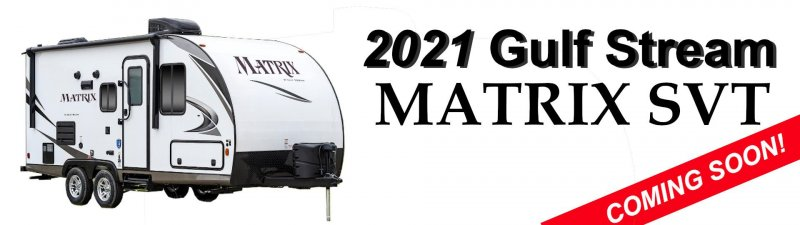 Slide Image - Matrix SVT