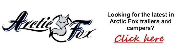 Slide Image - arctic fox