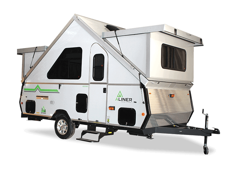 Expedition(Tent)