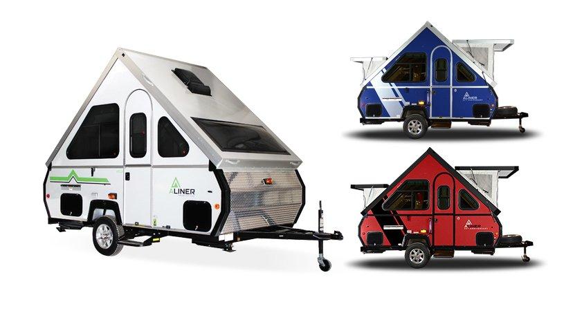 Classic(Tent)