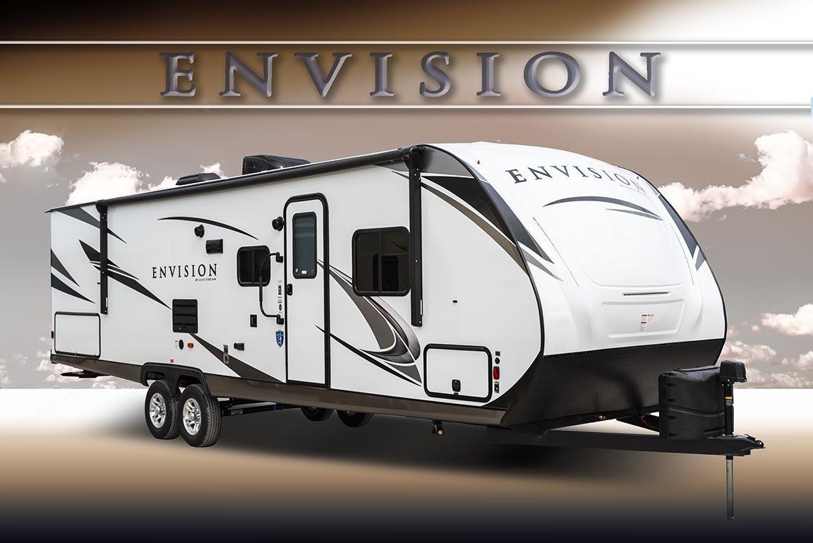Envision(TT)
