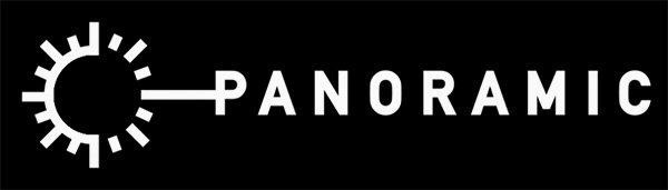 Panoramic Logo