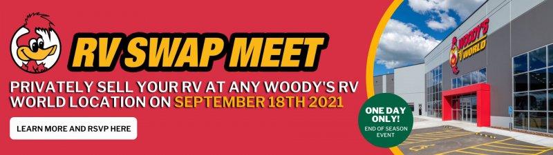Slide Image - RV Swap Meet