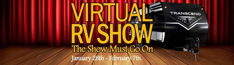 Slide Image - Virtual RV Show