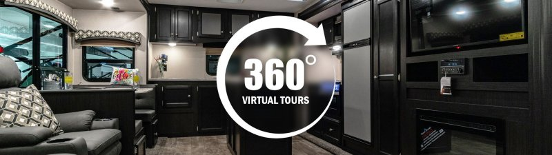 Slide Image - Virtual Tour