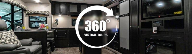 Slide Image - Virtual Tour