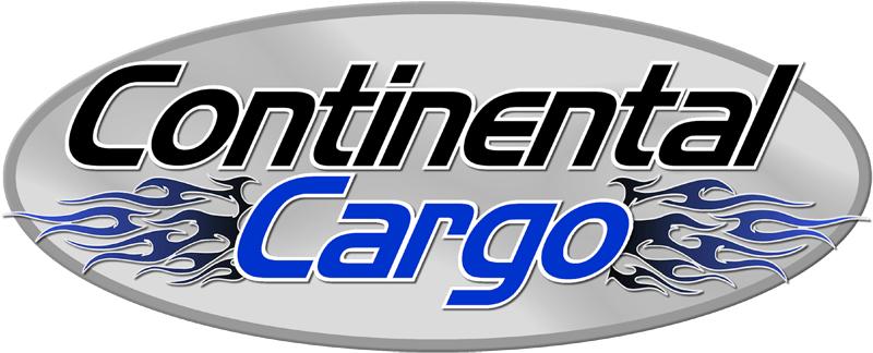 Continental Cargo Logo