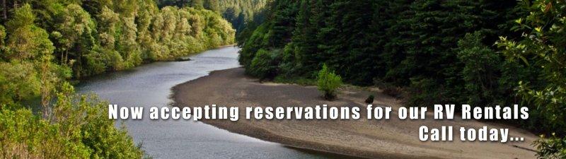 Slide Image - Rentals Reservation