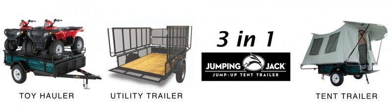 Slide Image - Jumping Jack
