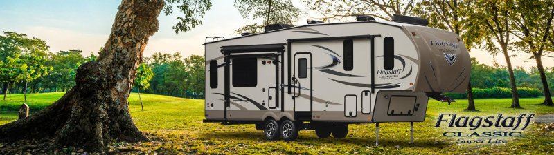 Rv Trailers For Sale Ontario >> Gimme Shelter Ltd