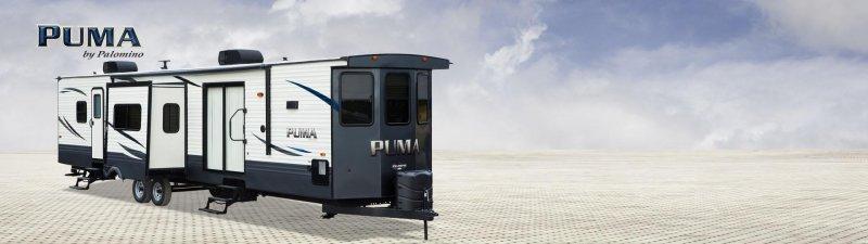 Slide Image - PUMA