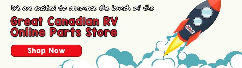 Slide Image - Online RV Parts Store