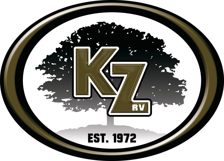 KZ Logo
