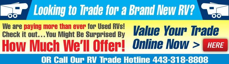 Slide Image - Trade Link