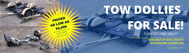 Slide Image - Tow Dollies