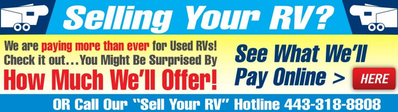 Slide Image - Sell Your RV